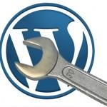 Come spostare un installazione di wordpress