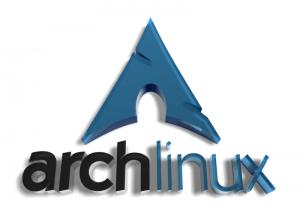 ArchLinux la distribuzione da costruire pezzo per pezzo