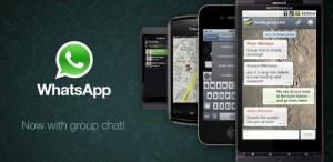 WhatsApp: come pagare l'abbonamento tramite PayPal