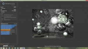 cinebenchsinglecore8350