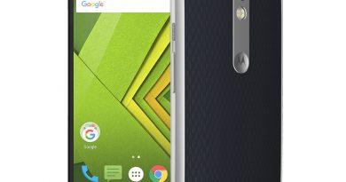 Volume basso su Moto X Play – come risolvere